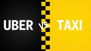 Taxi-in-Sacramento-vs-Uber